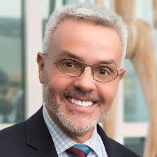 Michael-Cobruno